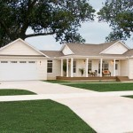 Looking Buy Manufactured Home Things You Should Know