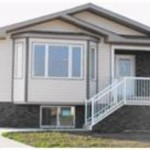 Looking For New Manufactured Home Sale Barrhead Alberta