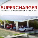 Looking Refuel Your Plug Hybrid All Electric Vehicle