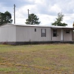 Loopnet Auction Mobile Homes Commercial Other Land
