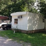 Loopnet Mhp Park Chattanooga Owner Financing Mobile Home