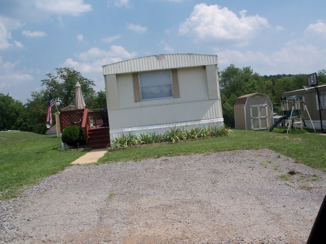 Loopnet North Star Village Mobile Home Community