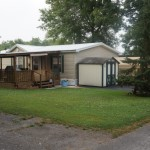 Loopnet Pine Grove Mhp Mobile Home Community Perry