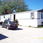Loopnet Town And Country Mobile Home Park Community