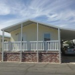 Los Angeles Mobile Homes For Sale Real Estate Listings