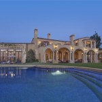 Los Angeles Real Estate Homes For Sale Coldwell