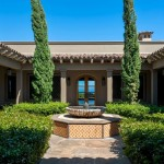 Los Cabos Luxury Homes For Sale