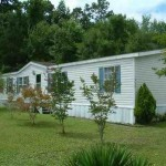 Lot Mobile Home For Rent Myrtle Beach