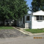 Lot Mobile Home For Rent Oshkosh