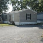 Lot Newer Used Home Mobile For Sale Anderson