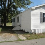 Lot Used Home Mobile For Sale Anderson