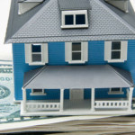 Low Mortgage Rates May Not Here For Much Longer Yahoo Homes