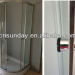 Lowes Prefabricated Sided Shower Enclosure Buy