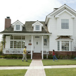 Lowest Mortgage Rates History Plus Applications The Rise