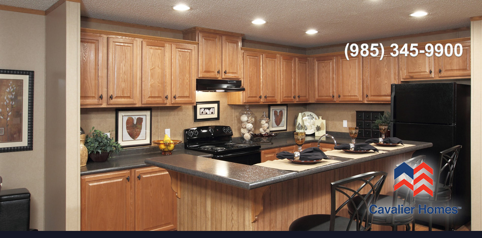 Lowest Prices Quality Mobile Home Singlewide Manufactured Housing