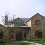 Lubbock Home For Sale Yahoo Homes
