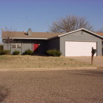 Lubbock Texas Reo Homes Foreclosures
