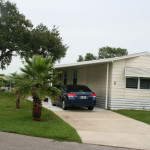 Lucie Florida Manufactured Home Community Price Reduced Ebay