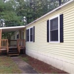 Lunar Lane Nashua Mobile Homes For Sale