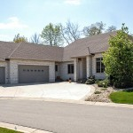 Luxury Home For Sale David And Lois Marris Remax Results
