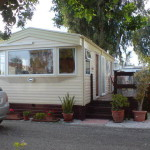 Luxury Mobile Home The Costa Del Sol Spain For Sale From Malaga
