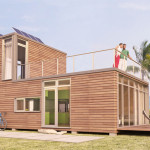 Luxury Modular Home Lavender Room Slowtwitch Forums