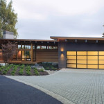 Luxury Modular Home Plans While Building Them Homes