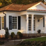 Luxury Modular Homes Curbed