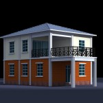 Luxury Prefab Homes Amj Detailed About