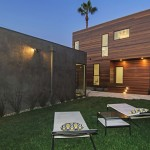 Luxury Prefab Homes For Easy Moving Architecture