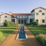 Luxury Real Estate Homes For Sale Sotheby International Realty