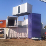 Lynne Oconnor Feb Topics Container Design Comments