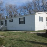 Madison Drive Hampstead Mobile Homes For Sale