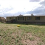 Magdalena New Mexico Reo Homes Foreclosures