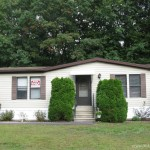 Magnificent Modular Mobile Home Clayton Drive West Springfield