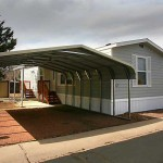 Magnolia Elite Manufactured Home For Sale Colorado Springs