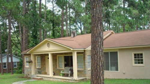 Main Statesboro Home For Sale Yahoo Homes