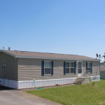 Maine Mobile Home Community Lots For Sale Homes