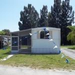 Mana Mobile Home For Sale West Palm Beach