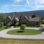 Manchester Center Real Estate Homes For Sale