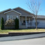 Manchester Mobile Homes Ledgewood Way Mls