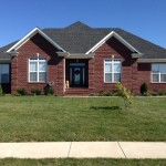 Mandarin Ave Home For Sale Bowling Green