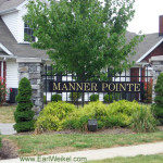 Manner Pointe Condos For Sale Louisville Patio Homes Off