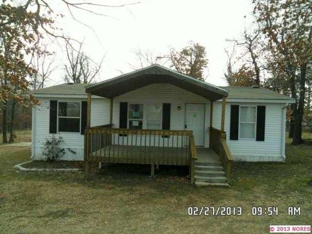Mannford Oklahoma Houses For Sale Bank Owned Homes