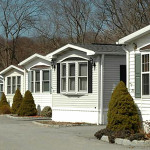 Manor Mobile Homes Offers Top Rated And Professional