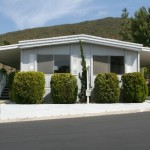 Manufactured And Mobile Home Inspectors