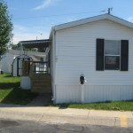 Manufactured And Mobile Homes For Sale Rent Indiana