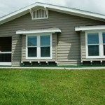 Manufactured And Modular Homes From Advantages Inc