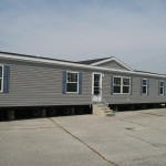 Manufactured Home And Mobile Floor Plans Austin