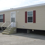 Manufactured Home And Mobile Floor Plans Babbitt